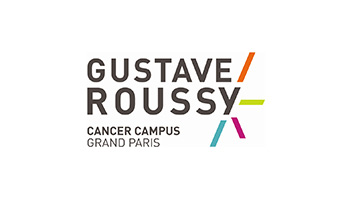 Gustave Roussy Cancer Campus